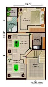 do u want to design a map of ur house layout plans compact