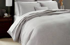 Ralph Lauren Comforter Cover Horrifying White Duvet Sheet Set Tags Duvet Sheet Set Linen