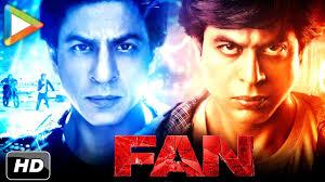 film india terbaru 2015 pk fan official trailer launch shah rukh khan event uncut fan