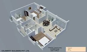 celebrity house floor plans celebrity builders projects