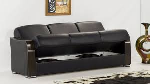 lazy boy sleeper sofa reviews with lazy boy sofa bed decorating