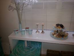 Shabby Chic Home Decor For Sale Diy Shabby Chic Room Decor Idea Makeover Youtube Shabby Chic