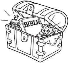lots of bible coloring pages sunday pinterest bible