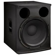 home theater master mx 700 electro voice elx115p 15 u201d powered speaker u0026 subwoofer package idjnow