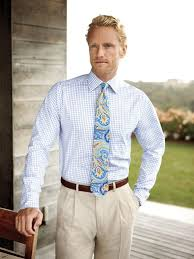 5 corporate dressing for men men u0027s formal fashion
