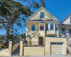 listing 4206 116 st marys avenue san francisco ca 94112