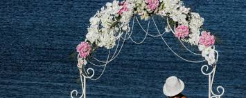 wedding flower arches uk find wedding arches companies in your local area uk wedding