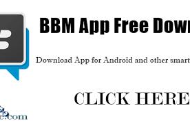 bbm app apk bbm app bbm apk version cast update