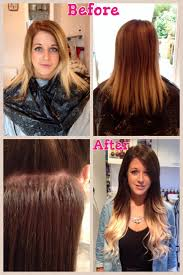 Pros And Cons Of Hair Extensions by 40 Best Hair Extension Info Xx Images On Pinterest Hairstyles