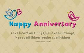anniversary wishes quotes fascinating 1st wedding anniversary wishes
