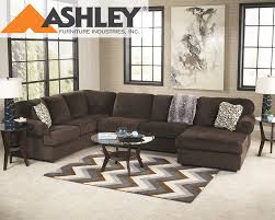 Ashley Furniture Sofa Chaise City Liquidators Furniture Warehouse Home Furniture Sectionals