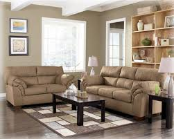 Living Room Furniture Sets Home Design Ideas - Cheap living room furniture set