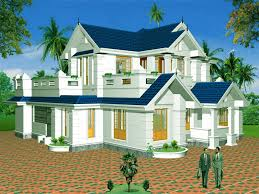 Types Of House Designs Beautiful House Image Hd House Interior