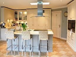 Italian Kitchen Decor Ideas All Italian Kitchen Decor Ideas U2014 Luxury Homes