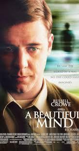 Beautiful Movie A Beautiful Mind 2001 Imdb