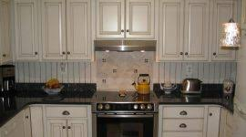 Replacement Kitchen Cabinet Doors White Replacing Kitchen Cabinets Homely Idea 4 Cabinet Doors Pictures