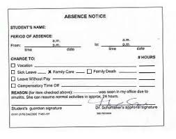 urgent care doctors note template 22 doctors note templates free