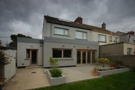 home extension design ideas best home design ideas