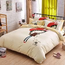 little cute bedding set queen size ebeddingsets