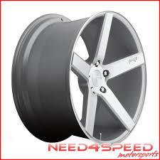 lexus steel wheels 19