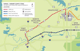Amtrack Route Map by Map U2013 Texrail