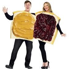 Funny Halloween Couple Costume Ideas 20 Hilarious Couples Costume Ideas 9 21 List Lists