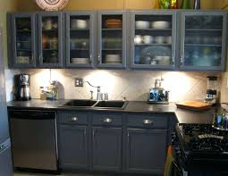 ideas on painting kitchen cabinets ideas to paint kitchen cabinets ilearnlinux com