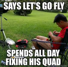 Quad Memes - share your funniest drone pic gif or fpv meme interesting