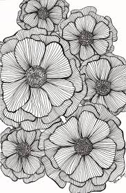 1721 best flowers crafts images on pinterest spring flowers and