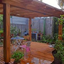 Tropical Patio Design 40 Best Looking To Rebuild Our Patio Images On Pinterest Covered