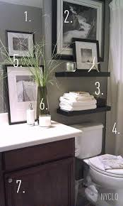 small apartment bathroom ideas apartment bathroom ideas myfavoriteheadache