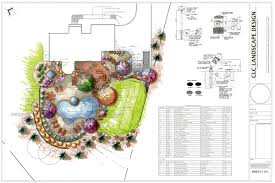 swimming pool building plans google search pools pinterest
