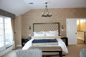Kardashian Home Interior khloe kardashian bedroom