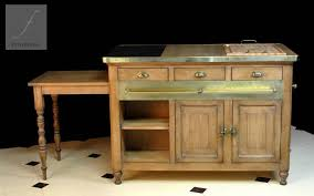 amazing billot central de cuisine 3 fourrier mobilier