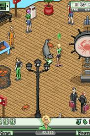 sim 3 apk free the sims 3 world adventures free apk for android