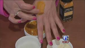 saving with 6abc save on beauty with groupon and diy treatments