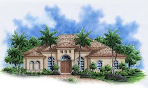 europeanfrench house plans home styles archival designs pontarion