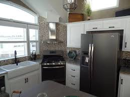 Tiny House Furniture For Sale by Check Out This 2016 Kropf Island Super Double Loft 5062 Front