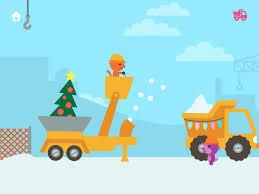 sago mini holiday trucks and diggers a wonderful new and