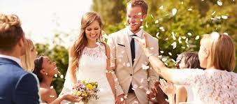 images mariage mariage d amour ou amour du mariage oui mais sous