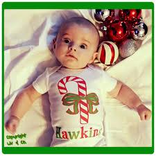 baby christmas christmas clothes for babies kids