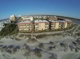 inlet point villas cherry grove 2nd row myrtle beach