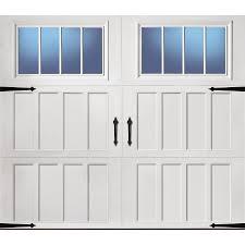Garage Door Springs Menards by Tips Garage Doors At Menards Menards Garage Lowes Garage Door