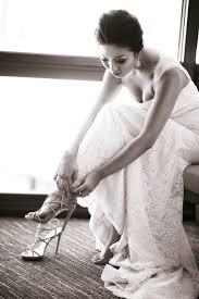 678 best wedding shoes heels images on pinterest shoes bridal