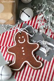 cinnamon ornaments clean and scentsible