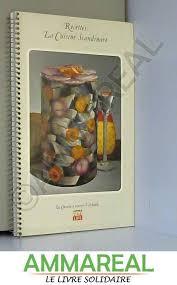 cuisine scandinave recettes cuisine scandinave abebooks