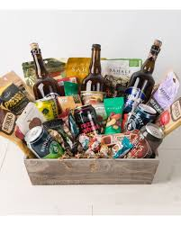 Ohio Gift Baskets Wine U0026 Beer Archives Bartz Viviano Flowers U0026 Gifts
