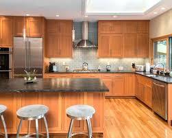 vertical grain douglas fir cabinets douglas fir kitchen cabinets kingdomrestoration