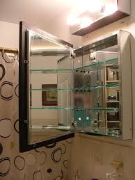 bathroom medicine cabinets ideas best 25 medicine cabinet redo ideas on medicine
