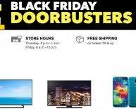 best black friday deals 2017 ipod black friday sale on ipod touch best black friday deals 2017